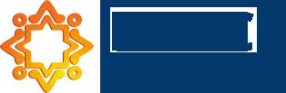 Instituto Internacional de Facilitación y Cambio | IIFAC Logo