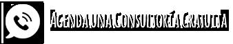 Agenda una consultoría gratuita