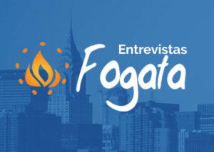Las Entrevistas de Fogata