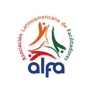Asociación Latinoamericana de Facilitadores