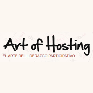Art of Hosting