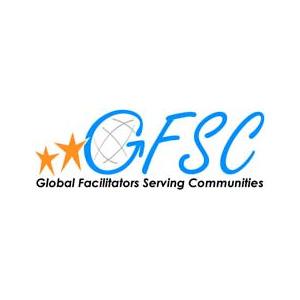 Facilitadores Globales Sirviendo a Comunidades