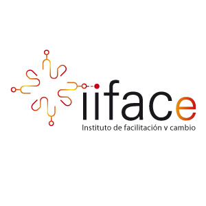 IIFACE