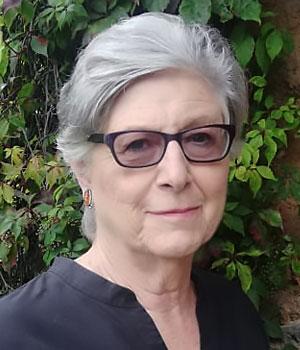 Beatrice Briggs